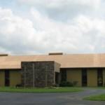 Albion Faith Alliance Church