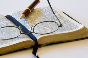 a-bible-study-417x275
